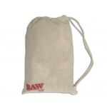 raw_Bag