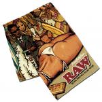 raw_towelh