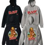 raw188